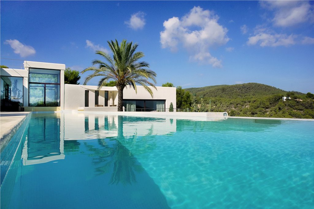 Ibiza South East